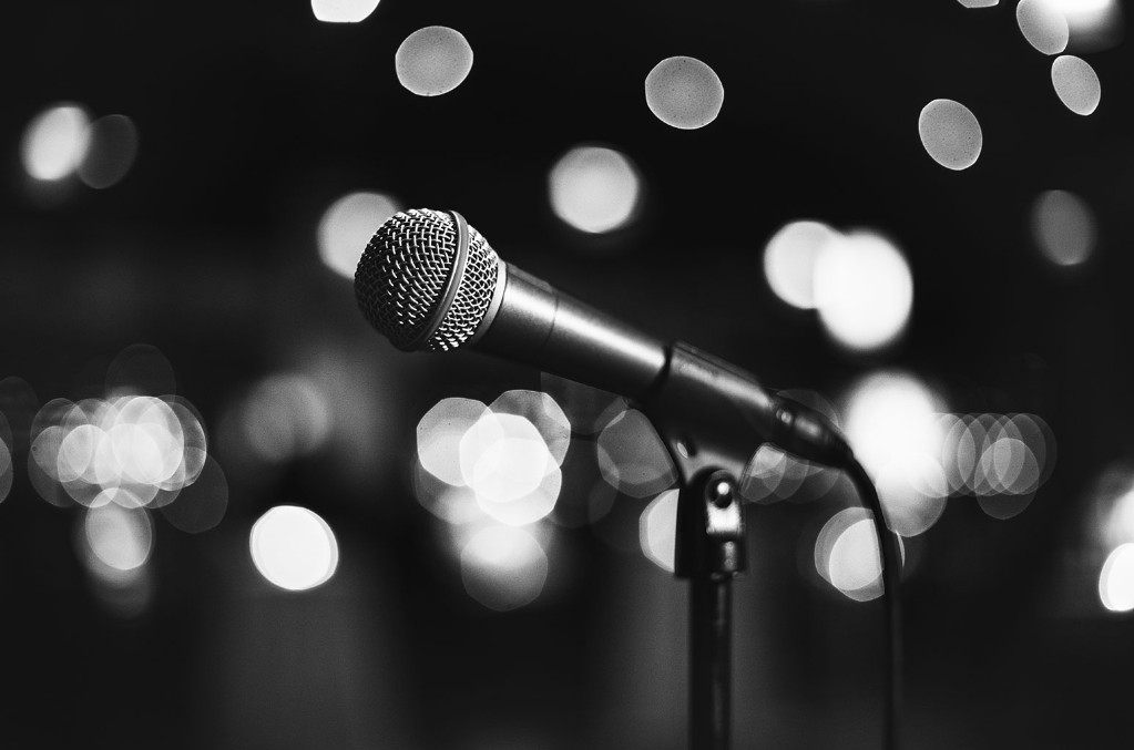 microphone-bw-stock-2019-billboard-1548