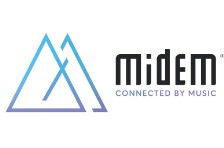 International Assn. of Entertainment Lawyers Gathers for Virtual Summit During MIDEM 2020