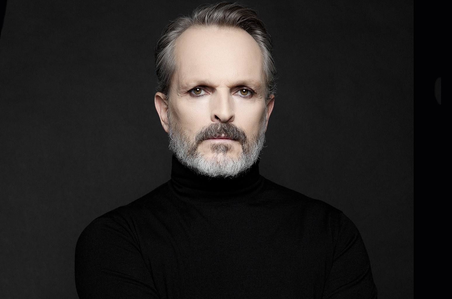 Miguel Bose Is On Spain S List Of Biggest Tax Delinquents Billboard