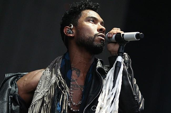Miguel 2015