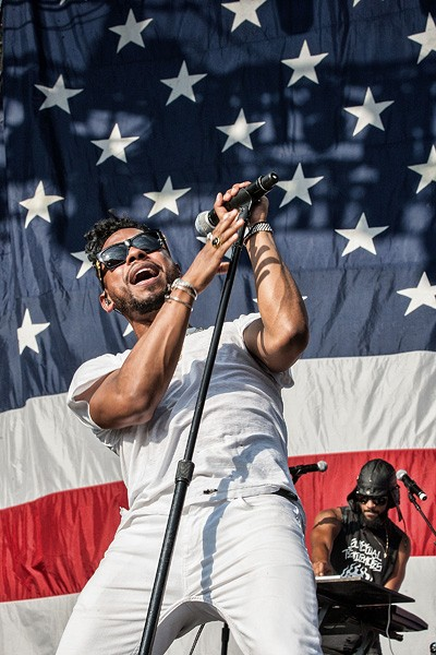 miguel-made-in-america-2013-600