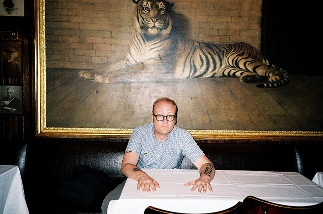 mike-doughty-press-2013-650-430