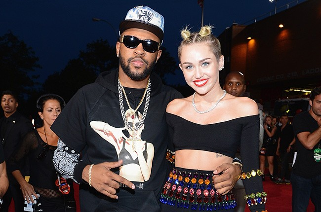 mike-will-made-it-miley-cyrus-vmas-2013-650-430
