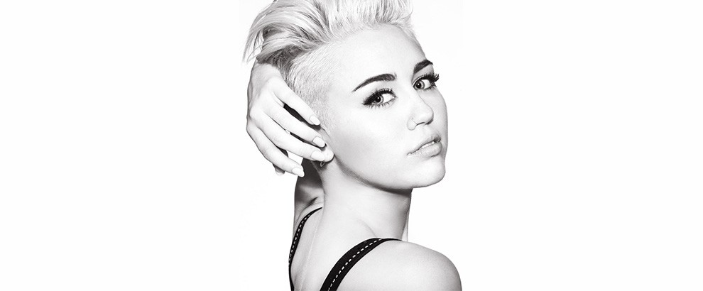 miley-cyrus-photo-cred-vijat-mohindra-990-410