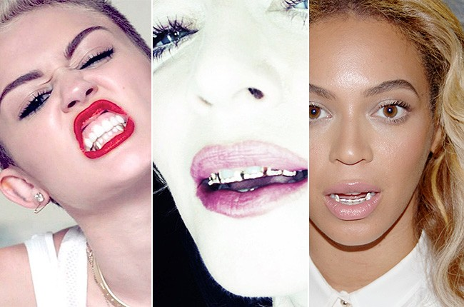 miley-madonna-beyonce-pop-star-and-grillz-650-430