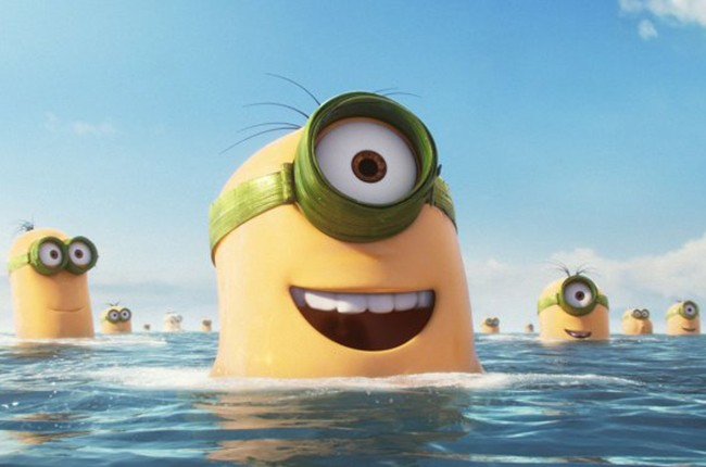 minions-press-billboard-650