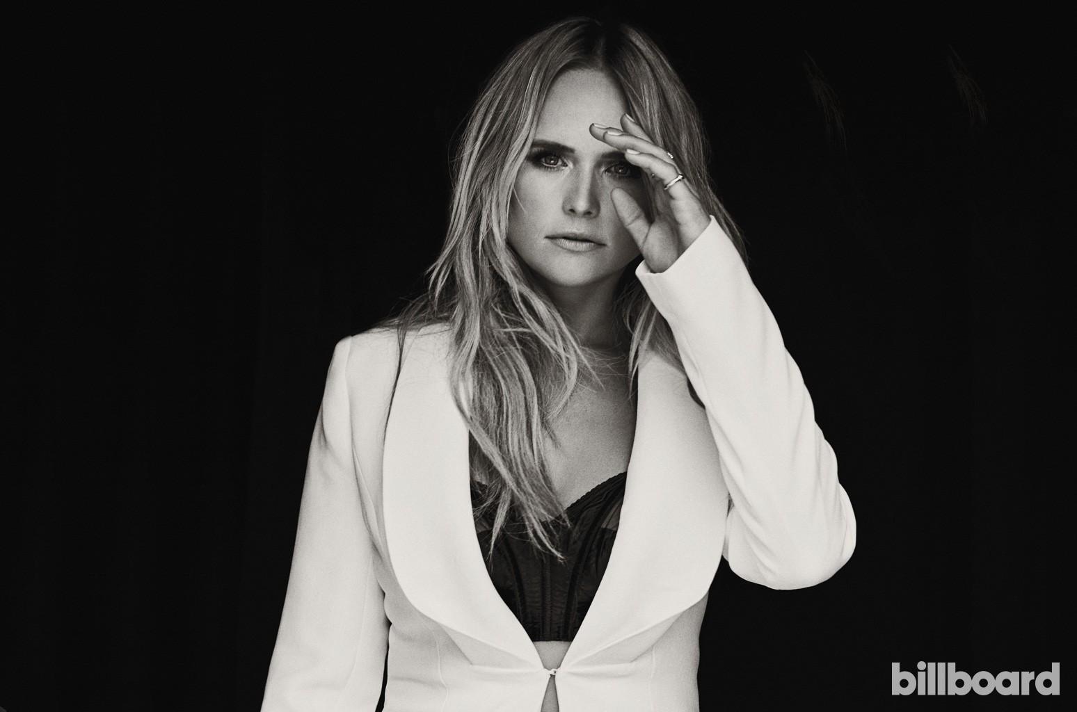 Miranda Lambert Sets 3-Night Concert Run in Texas: 'We're Doing This Safely & Right' - Billboard