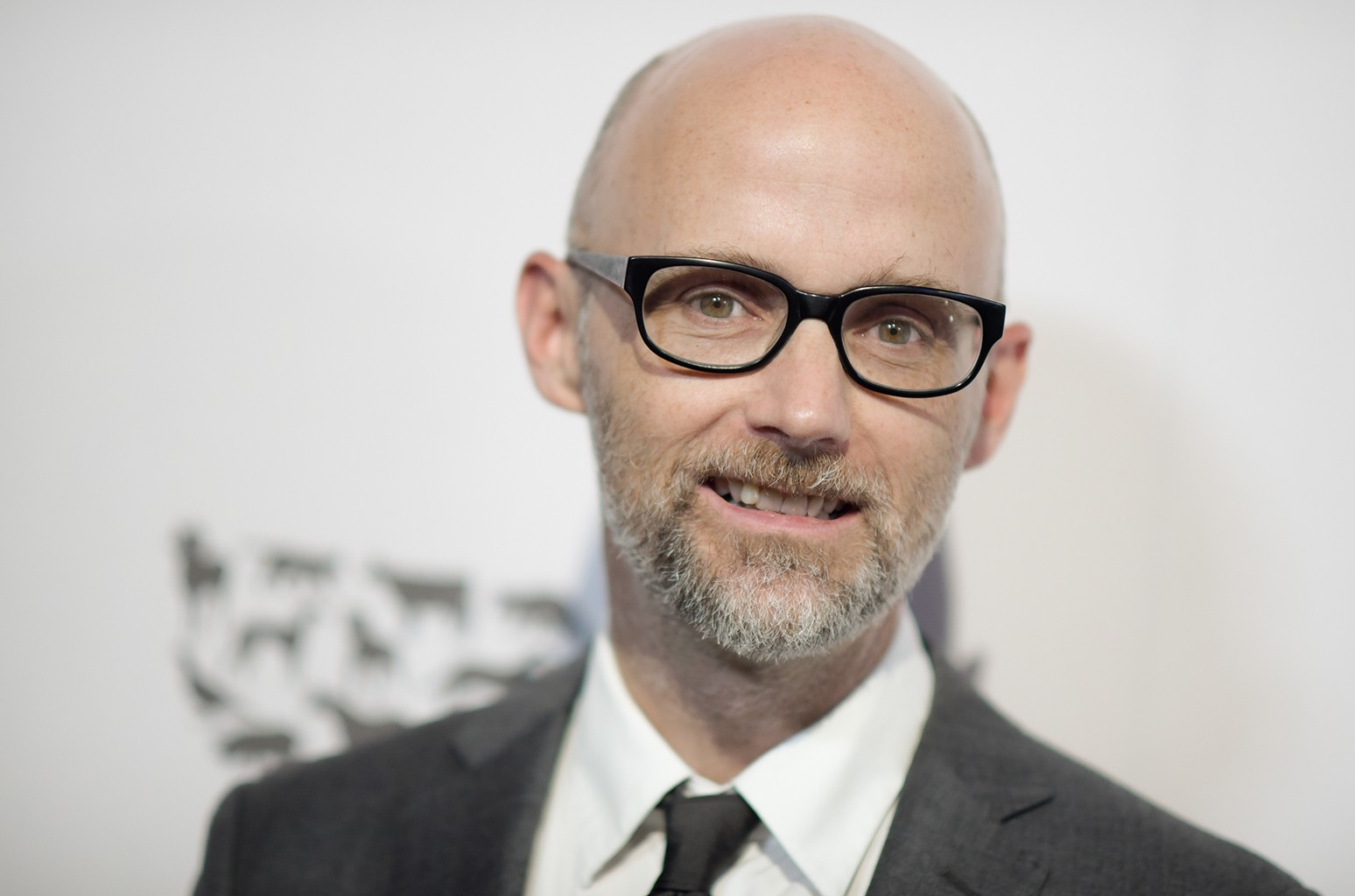 Moby, 2016