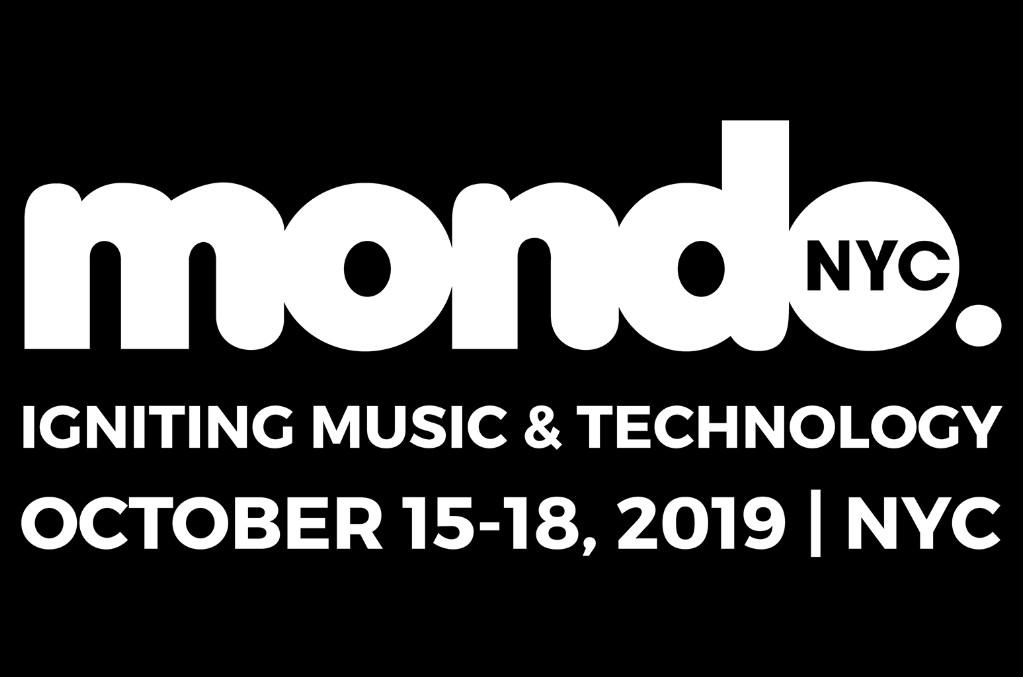 mondo-nyc-conference-2019-logo-billboard-1548