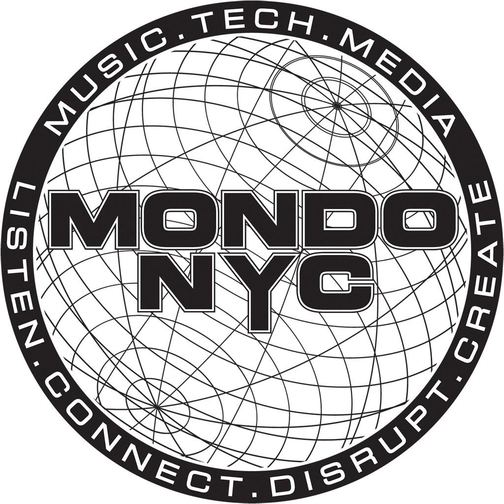 mondo-nyc-logo-billboard-1240
