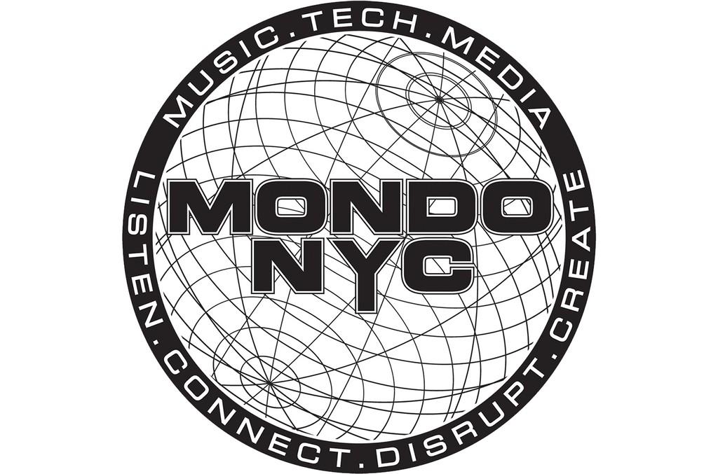 mondo-nyc-logo-billboard-1548