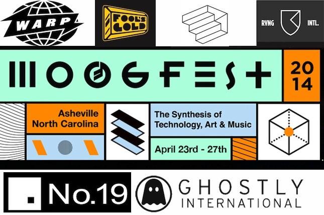moogfest_indie_labels_650_0