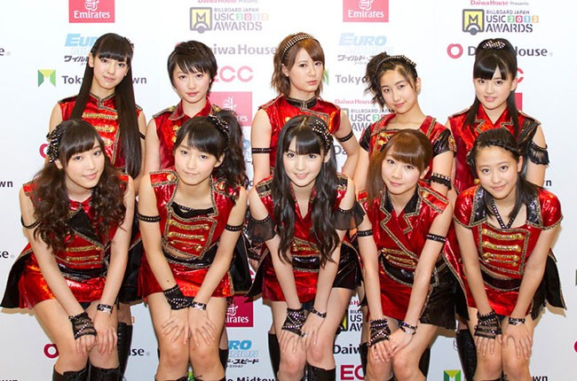 morning-musume-billboard-japan-650