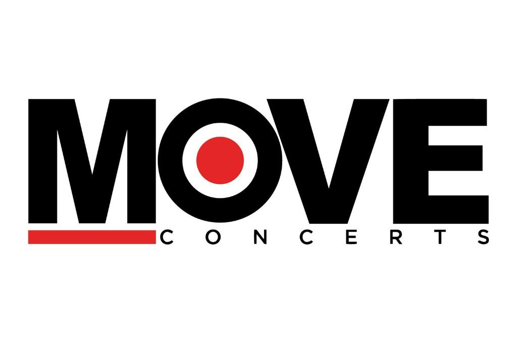 move-concerts-logo-2019-billboard-1548