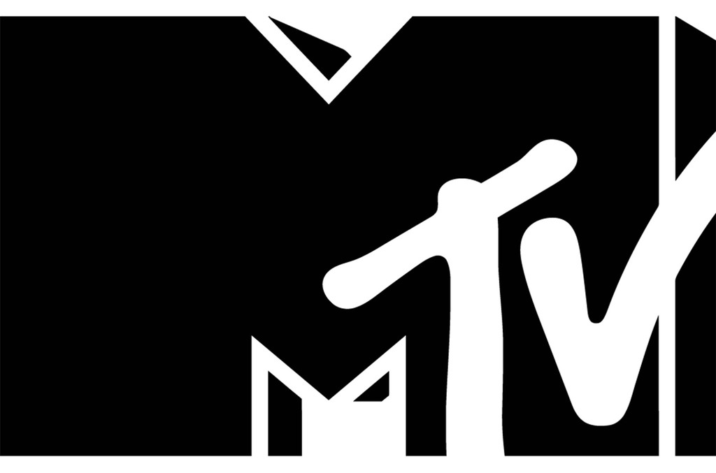 mtv-logo-bw-billboard-1548