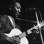 Muddy Waters' Chicago Home Moves Closer to Landmark Status thumbnail