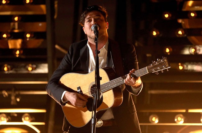 mumford-and-sons-grammys-650