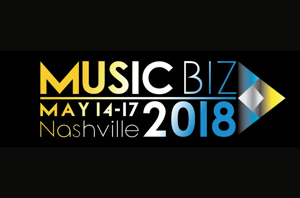 Music Biz 2018