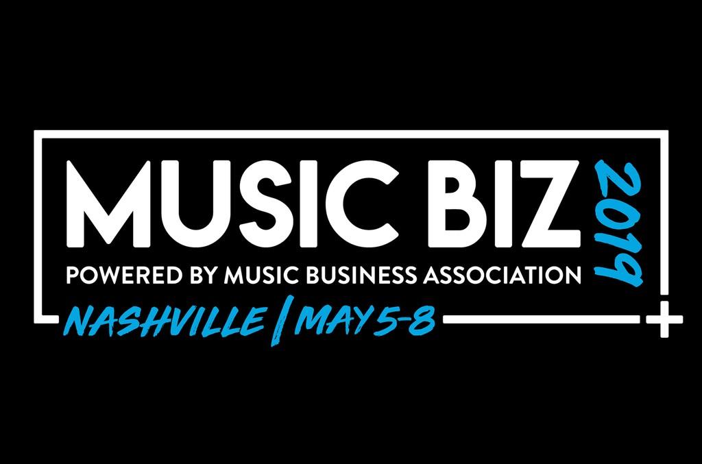 music-biz-2019-logo-billboard-1548