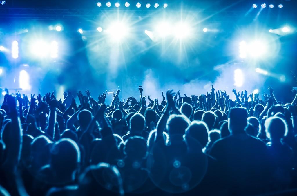 music-crowd-concert-stock-2018-u-billboard-1548