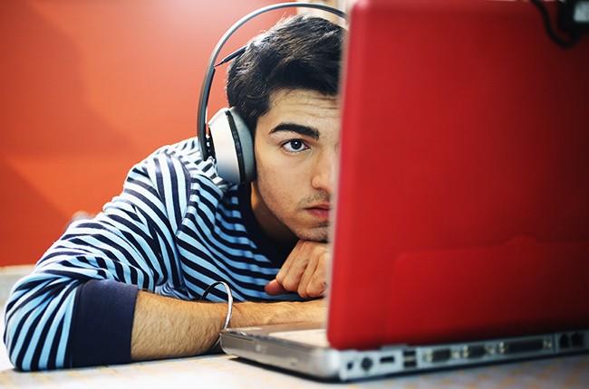 music-headphones-laptop-computer-getty-billboard-650