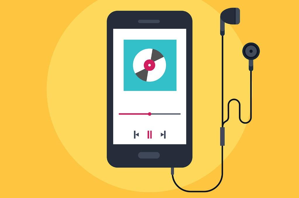 music-phone-stream-illo-stock-2019-billboard-1548