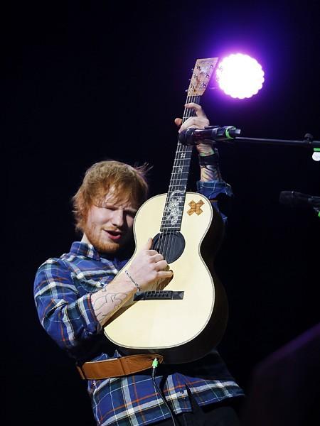music-photos-ed-sheeran-billboard-450