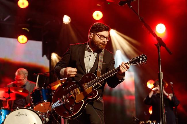 music-photos-jkl-decemberists-billboard-650