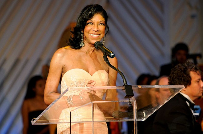 natalie-cole-latin-hall-of-fame-show-650-430