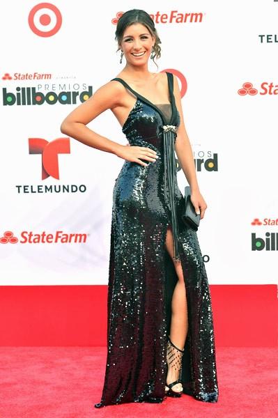 natasha-dominguez-billboard-latin-music-awards-600
