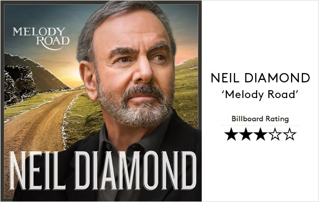 neil-diamond-melody-road-review-2014-billboard-412