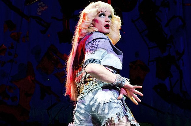 neil-patrick-harris-hedwig-and-the-angry-inch-broadway-2014-billboard-650