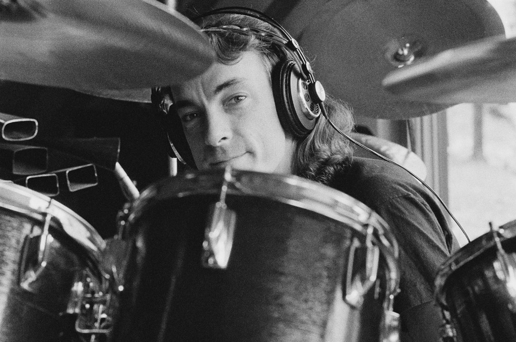 Neil Peart Believed in the Freedom of Music
