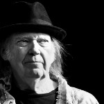 Neil Young Won't Sue Trump for Playing His Music at Rallies, So He Rewrote 'Looking For a Leader'