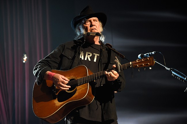 neil-young-performance-february-2015-billboard-650