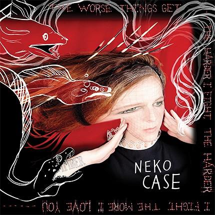 neko-case-theworsethingsget-2013-430