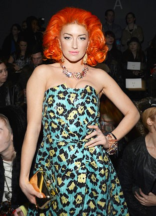 neon-hitch-nyfw-fall-2013-650-430_1