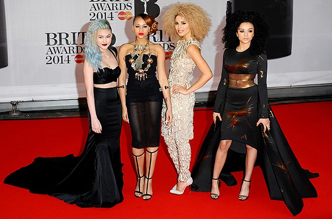 neon-jungle-brit-awards-red-carpet-2014-650-430