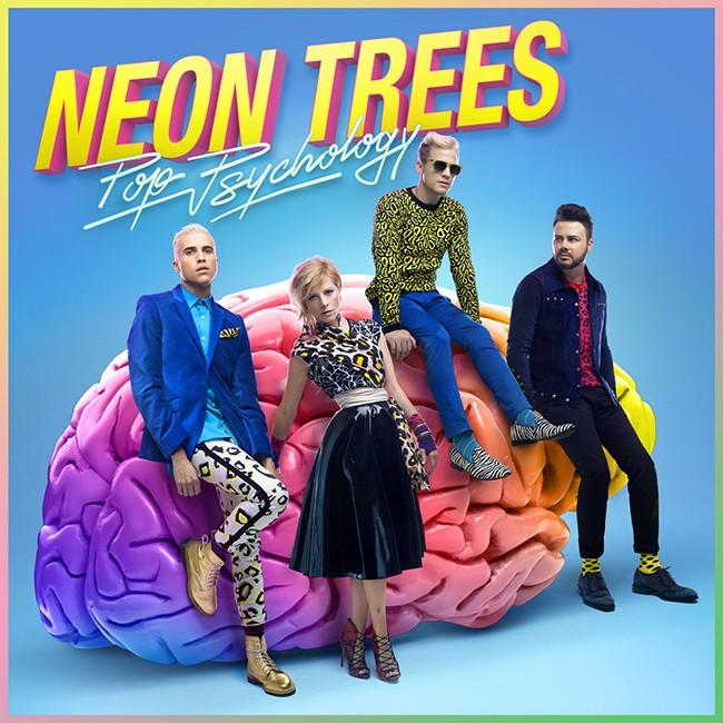 neon-trees-pop-psychology-2014-billboard-650x650