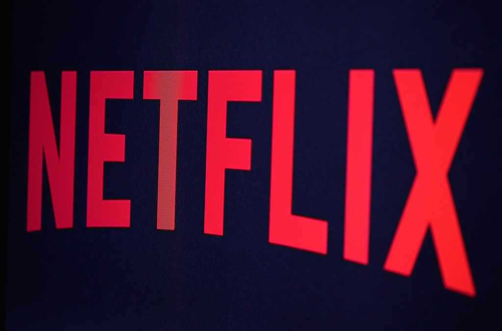 Netflix Pledges 100 Million In Relief To Out Of Work Production Community Billboard
