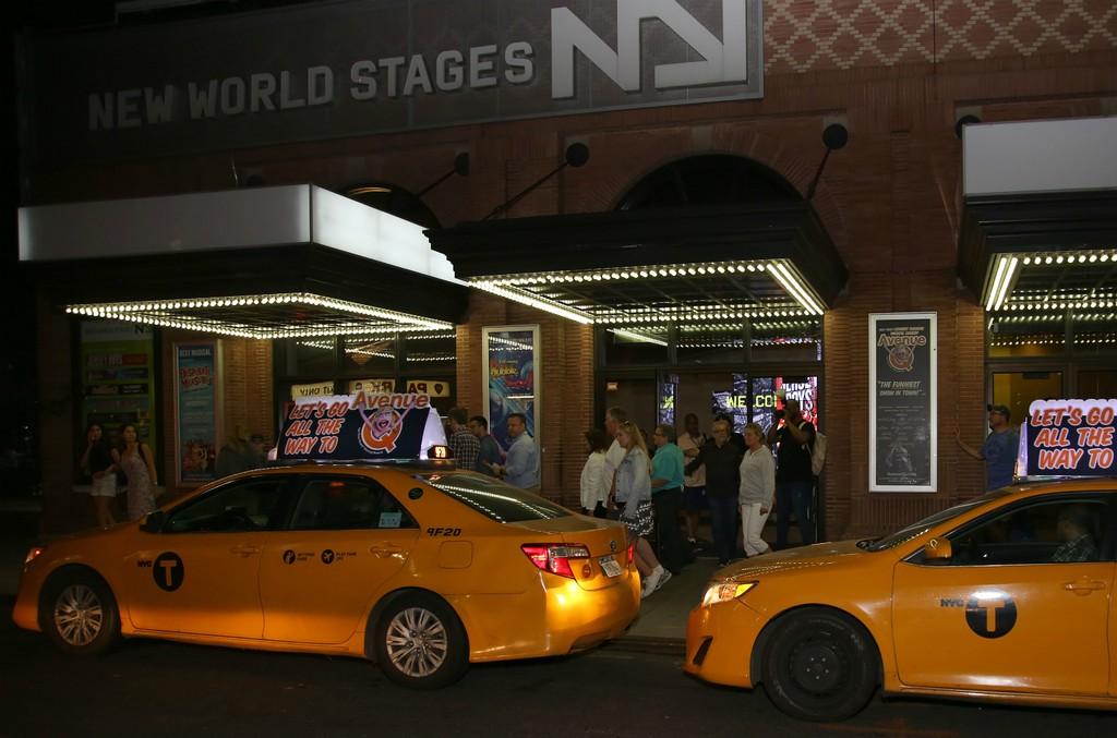 new-world-stages-nyc-billboard-1548