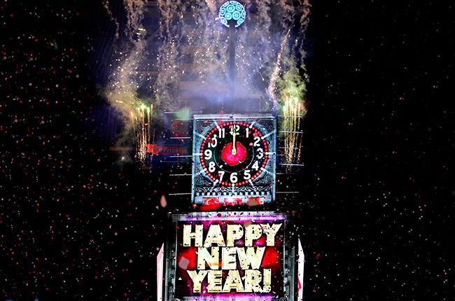 new-years-time-square-2-billboard-650