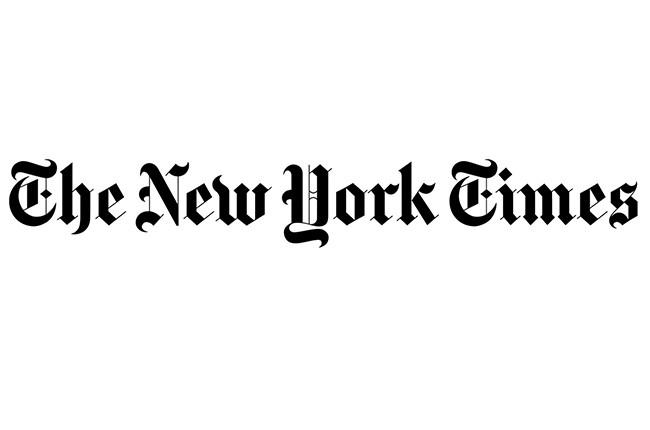new-york-times-logo-billboard-650