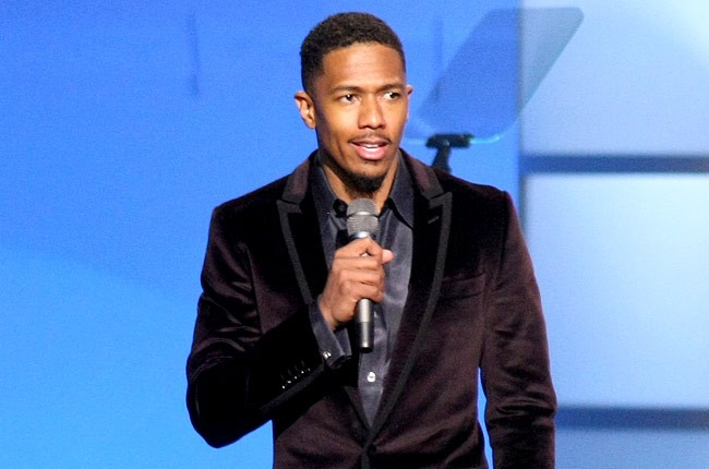 nick-cannon-obama-inauguration-parties-650-430