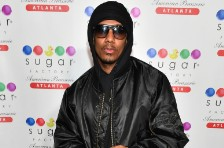 Nick Cannon Apologizes for Anti-Semitic Comments: 'I Feel Ashamed'
