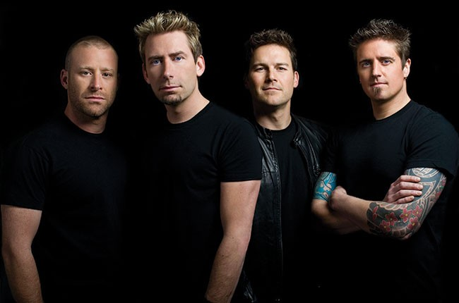 nickelback-press-2013-650
