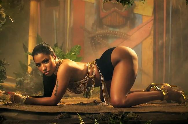 nicki-minaj-anaconda-video-2014-booty-billboard-650_0