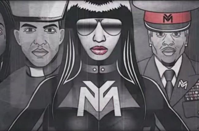nicki-minaj-only-lyric-video-still-billboard-650