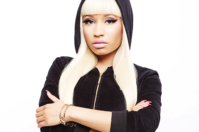 Hot biracial women big ass Ladies First 31 Female Rappers Who Changed Hip Hop Billboard
