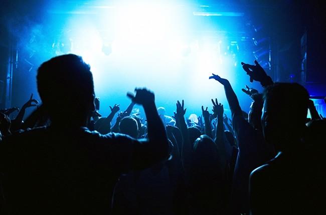 night-club-scene-blue-2016-billboard-650